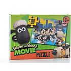 more details on Shaun the Sheep 100 piece Giant Puzzle.