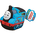 more details on Fisher-Price My First Thomas & Friends Plush Thomas.