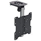 more details on Proper Under Cabinet TV Bracket 13-40 inch.
