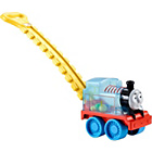 more details on Fisher-Price My First Thomas & Friends Pop & Go Thomas.