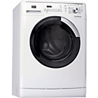 more details on Maytag MWA08128WH2 8KG 1200 Washing Machine - Ins/Del/Rec.