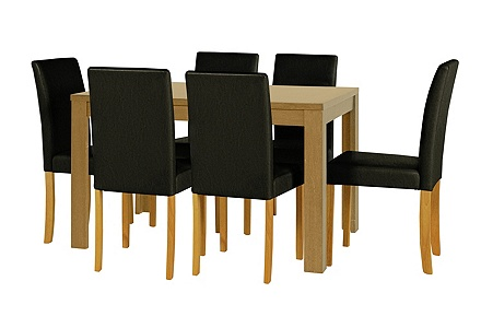INDOOR FURNITURE - OUR LOWEST EVER PRICES ON 100S OF LINES.