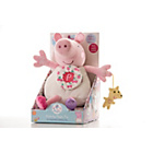 more details on Rainbow - Large Activity Peppa Pig.