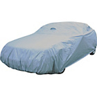 more details on Sakura Fully Waterproof Car Cover - Large.
