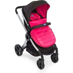 Chicco Colour Pack for Urban Stroller