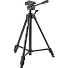 more details on Velbon DF-41 Camera Tripod - Black.