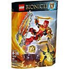 more details on LEGO® Bionicle Tahu Master of Fire Toy - 70787