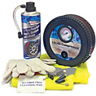 more details on Streetwize Tyre Sealer Kit with Compressor.