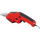 more details on Grizzly Tools 7.2V Battery Cordless Grass Shear Set.