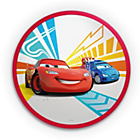 more details on Philips Disney Cars LED Ceiling Light.