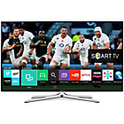 more details on Samsung 40H6200 40 Inch Full HD Freeview HD 3D Smart TV.