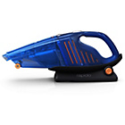 more details on AEG Rapido AG5104WD Wet and Dry Vacuum Cleaner.