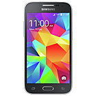 more details on Sim Free Samsung Galaxy Core Prime Mobile Phone.