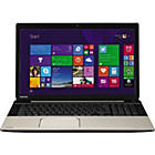 more details on Toshiba L70 i5 8GB 1TB 2GB GFX Laptop - Silver.
