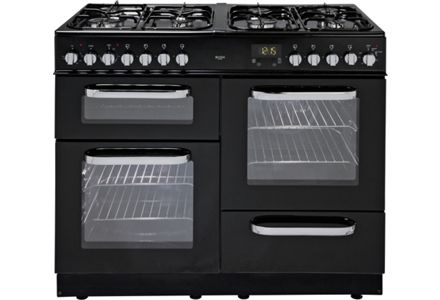 Save up to £80 on selected large kitchen appliances.
