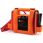 more details on RAC 400 AMP Jump Starter.