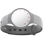 more details on Misfit F00BZ Flash Fitness and Sleep Wrist Monitor - Frost.