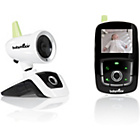 more details on Babymoov Visio Care III Baby Monitor.