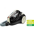 more details on Hoover Velocity Pets Bagless Cylinder Vacuum Cleaner.