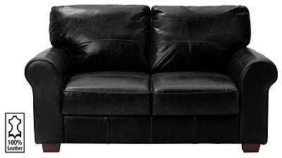 2 Seater Sofa Under 200 TheSofa