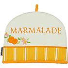 more details on Good Housekeeping Marmalade Yellow Tea Cosy.