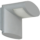 more details on Ranex Preben LED Outdoor Wall Light.