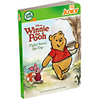 more details on LeapFrog Tag Junior Book - Winnie the Pooh.