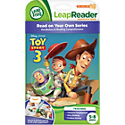 more details on LeapFrog LeapReader Disney Pixar Toy Story 3: Together Again