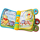 more details on VTech Winnie the Pooh Adventure Book.