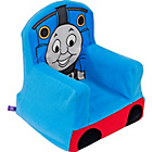 more details on Thomas & Friends Cosy Chair.