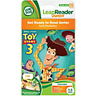 more details on LeapFrog LeapReader Junior Book - Toy Story 3.