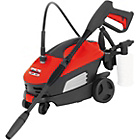 more details on Grizzly Tools 1400W Pressure Washer.