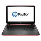 more details on HP Pavilion 17.3 inch i3 8GB 1TB Laptop.