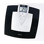 more details on Tanita BC571 Touch Screen Body Composition Scales - Black.