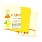more details on Good Housekeeping Marmalade Yellow Pack of 3 Tea Towels.