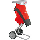 more details on Grizzly Tools 2400W Corded Electric Garden Shredder.