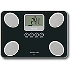 more details on Tanita BC731 Body Composition Monitor Scales - Black.