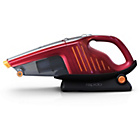 more details on AEG Rapido AG6106 Handheld Vacuum Cleaner.