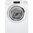 more details on Candy GVW596LWC Washer Dryer - White.