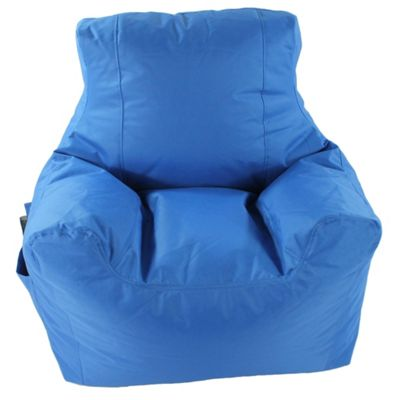 Buy Beanbags at Argos.co.uk - Your Online Shop for Home and garden.