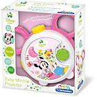more details on Disney Baby Minnie Mouse Projector.