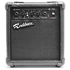 more details on Rockburn 10 Watt Slimline Guitar Amp.