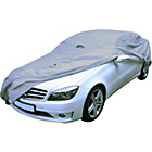 more details on Sakura Fully Waterproof Car Cover - Medium.