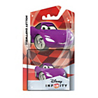 more details on Disney Infinity Hollie from Cars.