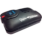 more details on Streetwize Tyre Shape 150psi Digital Air Compressor.