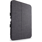 more details on Case Logic Snapview Folio for Galaxy Tab 3 7.0 - Anthracite.