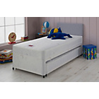 more details on Airsprung Dylan Waterproof Single Divan and Trundle Bed.