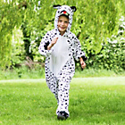 more details on Dalmation Dog Costume - 2 to 3 years.