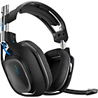 more details on Astro A50 Wireless Gaming Headset Bundle for Mac/PC/PS3/PS4.