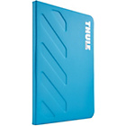 more details on Thule Gauntlet Folio Case for iPad Air 2 - Blue.